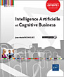 Intelligence Artificielle et Cognitive business -