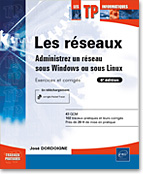 Les réseaux, : livre réseau, livre réseaux, livre TCP/IP, livre TCP, IP, intranet, RAID, ip v6, ip v 6 -câblage, cablage, ethernet, token ring, table de routage, spanning tree, reseau, reseaux, LNTP6RES