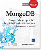 nosql - GridFS - Big data - bigdata - LNEPMONG