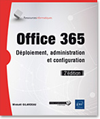 Office 365, microsoft, office pro, office proplus, exchange online, lync online, office online, owa, sharepoint online, LNRI2365OFF