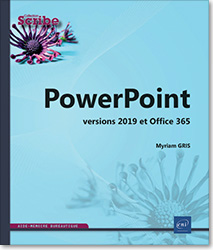PowerPoint - versions 2019 et Office 365, Microsoft , PréAO , diaporama , diapositive , album photos , organigramme , diagramme , Office 2019 , Office 19 , PowerPoint2019 , powerpoint19 , PP