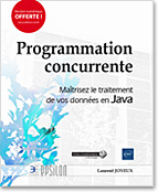 Programmation concurrente, livre développement, api, threads, GPU, EJB, api, JNI, java native interface, MapReduce, Bigdata, big data, GPU, thread, threads, java, livre java