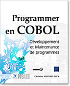 livre cobol - cobol 89 - batch - db2 - cics - websphere