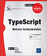 TypeScript - Notions fondamentales