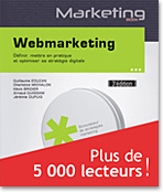Webmarketing, B2B, B2C, référencement, social media, réseaux sociaux, e-mailing, newsletter, affiliation, Google Analytics, veille technologique, e-réputation, e-marketing, marketing, seo, sem, smo, emailing, emarketing, marketing, web marketing, Inbound Marketing, Automation Marketing, Display Marketing, Native Advertising, Market Places, Drop Shipping