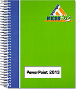 PowerPoint 2013, Microsoft, PréAO, diaporama, diapositive, album photos, organigramme, diagramme, powerpoint, Powerpoint, Office 2013, Office 13, PowerPoint2013, Powerpoint2013, powerpoint 13