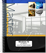 Windows 10 (4e édition)