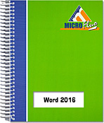 Word 2016, mailing, publipostage, suivi des modifications, Word2016, Word16, Office 2016, Office 16, Office16, Office2016