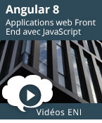 video développement - frontend- Front End - TypeScript - Javascript - JS - ECMAScript - videos - vidéos - vidéo - tuto - tutos - tutorial - tutoriel - tutoriels - RxJs