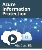 Azure Information Protection, video Azure, Microsoft Azure, AIP, sécurité, securite, document, scanner Azure, videos, vidéos, vidéo, tuto, tutos, tutorial, tutoriel, tutoriels