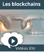 Comprendre la blockchain, video, blockchain, sécurité, algorithme de consensus, minage, Ethereum, hyperledger, videos, vidéos, vidéo, tuto, tutos, tutorial, tutoriel, tutoriels