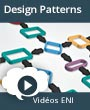 Design Patterns - Concevoir des applications robustes