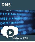 DNS, video système, videos, vidéos, vidéo, tuto, tutos, tutorial, tutoriel, tutoriels, WS 2016, Windows Server 2016, Active Directory, AD, Domain Name System, roundrobin, round robin, DNSSEC, AD DS