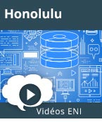 video - videos - vidéos - vidéo - tuto - tutos - tutorial - tutoriel - tutoriels - Honolulu - Windows Server - MMC