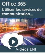 video - videos - vidéos - tuto - tutos - tutorial - tutoriel - tutoriels - Word - Excel - PowerPoint - Outlook - OneNote - Office Web Access - Sharepoint - Lync Online - visioconférence - cloud - OWA - office365 - transformation digitale