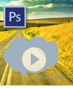 Photoshop CS6, Adobe, Retouche image, photo, Bitmap, Bridge, bichromie, script, détourage, Camera Raw, video -	video, videos, vidéos, vidéo, tuto, tutos, tutorial, tutoriel, tutoriels