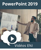 PowerPoint 2019, Microsoft, PréAO, diaporama, diapositive, album photos, organigramme, diagramme, application,  Office 2019, Office 19, PowerPoint2019, Powerpoint19, PP, Powerpoint 19, video, videos, vidéos, tuto, tutos, tutorial, tutoriel, tutoriels