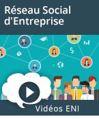 RSE - collaboration - communauté - sharepoint - Office 365 - video - videos - vidéos - tuto - tutos - tutorial - tutoriel - tutoriels