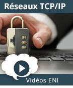 Réseaux TCP/IP, IP, PRA, PCA, ICMP, UDP, TCP, VPN, NAT, DMZ, PPTP, L2TP, tcpview, telnet, video