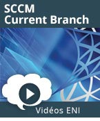 SCCM Current Branch, video, videos, vidéos, vidéo, tuto, tutos, tutorial, tutoriel, tutoriels, SCCM, 1610, current Branch, configmgr, SaaS, SAAS, as a service, site primaire, site secondaire