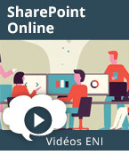 SharePoint Online, intranet, Office 365, video, videos, vidéos, tuto, tutos, tutorial, tutoriel, tutoriels