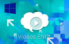 Windows Server 2016 - Les nouveautés, video , videos , vidéos , vidéo , tuto , tutos , tutorial , tutoriel , tutoriels , licence , virtualisation , serveur , déploiement , nano , network , controller , gestion , configuration , surveillance , dépannage , infrastructure , stockage , storage , space , direct , cluster , failover , operating , Rolling , upgrade