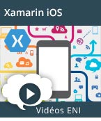 Xamarin, développement, videos, vidéos, vidéo, video, tuto, tutos, tutorial, tutoriel, tutoriels, C#, Visual Studio, MVVM, pattern, framework, Mac, Macintosh, iOS- Xamarin