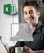 Formation Excel 2013 - Devenez utilisateur confirmé,