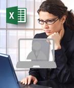 Formation Excel 2013 - Maîtrisez les bases essentielles,