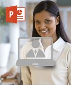 Formation PowerPoint 2013 - Toutes les fonctionnalit�s de PowerPoint � votre port�e,