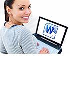 Formation Word 2010 - Devenez utilisateur confirm�,
