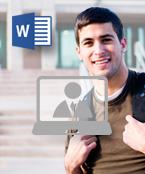 Formation Word 2013 - Maîtrisez les bases essentielles,