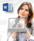 Formation Word 2013 - Toutes les fonctionnalit�s de Word � votre port�e,