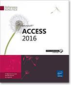 Microsoft - Base de données - Table - formulaire - état - requête - application - Access 16 - Office 2016 - acces - SGBD