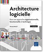 Architecture logicielle, logiciel, développement, gestion de projet, MOA, MOE