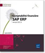 Comptabilité financière SAP ERP, gestion, plan comptable, balance, grand livre, bilan, compta, progiciel compta