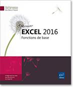 Excel 2016, Microsoft, tableur, classeur, feuille de calcul, formule, graphique, calcul, Excel2016, Excel16, Initiation