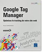 Google Tag Manager, Balise, tag, analytics, tracking, GTM, Google Analytics, Universal Analytics