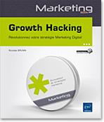 Growth Hacking, Webmarketing, marketing web, AARRR, Product Market Fit, e-marketing, Aha moment, Théorie des boucles, théorie du gain partagé, e-mailing, e-mailing, Content marketing