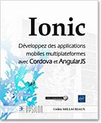 développement - angular - api - rest - javascript - css - android - ios - windows phone