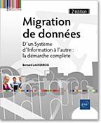 Migration de donn�es, base de donn�es, bdd, sgbd, Access, syst�me d'information, SI