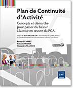 PCA - sécurité - securité - sécurite - securite - risk