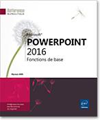 PowerPoint 2016, Microsoft, PréAO, diaporama, diapositive, album photos, organigramme, diagramme, Powerpoint16, Powerpoint2016, powerpoint 16, pp