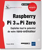 Raspberry Pi 3 ou Pi Zero, raspberrypi, arduino, scratch, python, noobs, libreelec, libre elec, lighttpd, vlc, linux, gpio, raspi, raspian
