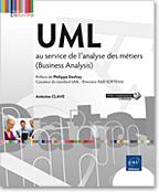 UML au service de l'analyse des métiers (Business Analysis), uml 2.5, uml 2, projet, gestion de projet, méthode, modelio
