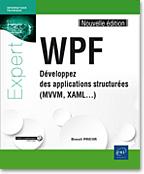 livre WPF - MVVM - binding - XAML