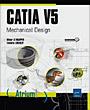 CATIA V5 - Mechanical Design