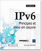 IPv6, ip v6, ip v 6, ip v4, ipv4, ip v 4, reseau, réseau, réseaux, reseaux