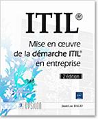ITIL®, exin, iso, qualité, processus
