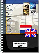 PowerPoint 2016,